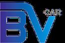 Alquiler de coches en Tenerife — BVcar Logo