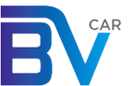 Логотип Аренда авто на Тенерифе — BVcar